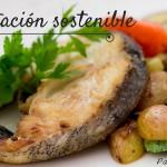 El Decálogo para la alimentación sostenible, punto a punto